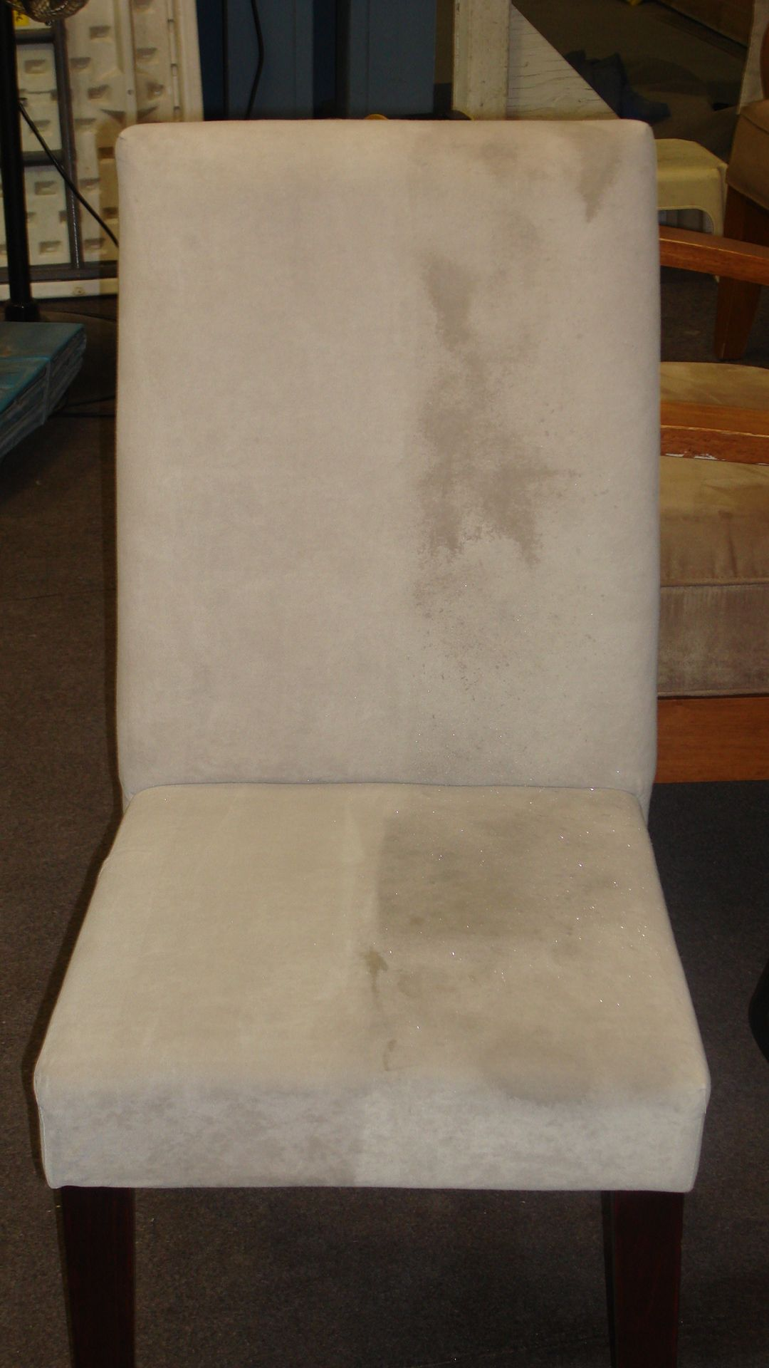 Upholstery Cleaning Services Red Deer | Upholstery Cleaning